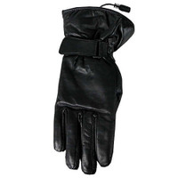 First Gear Heated Rider Womens Gloves 2