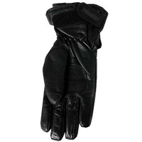 First Gear Heated Rider Womens Gloves 3