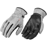 First Gear Ultra Mesh Womens Gloves Silver