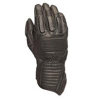 Roland Sands Design  Ace Gloves