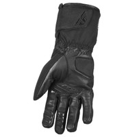 Fly Street Ignitor Pro Gloves 2