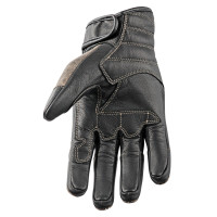 & Strength Rust and Redemption Gloves Olive 1