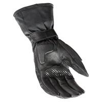 Joe Rocket Ballistic Fusion Gloves Black 1