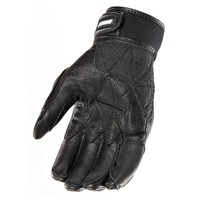 Joe Rocket Speedway Gloves Black 1