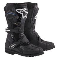 Alpinestars 2013 Toucan Gore -Tex Boots