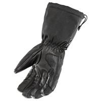 Joe Rocket Latitude XL Gloves Black 1