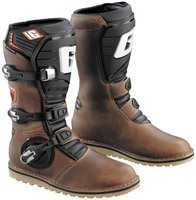 Gaerne Balance Oiled Boots