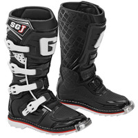 Gaerne SG-1 Youth Boots