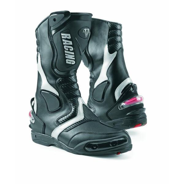 Vega Sports II Boots