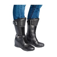Joe Rocket Heartbreaker Womens Boot 3