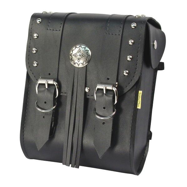 Willie & Max American Classic Sissy Bar Bag