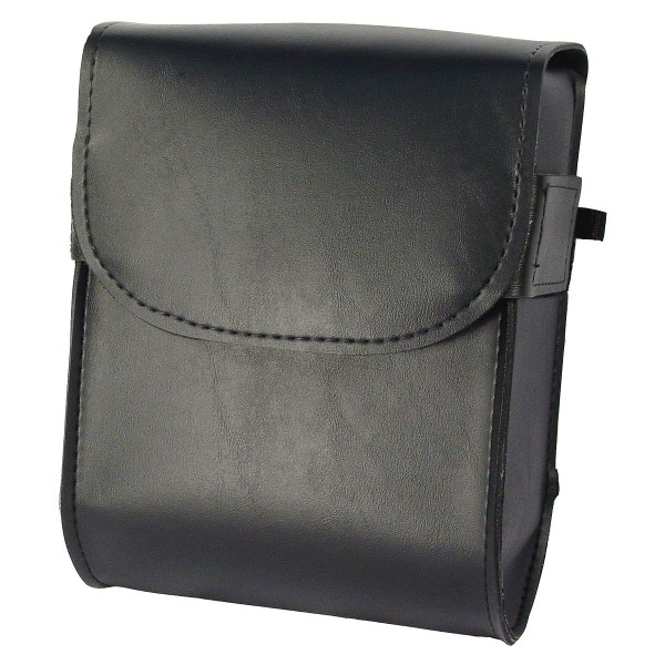 Willie & Max Raptor Sissy Bar Bag