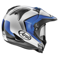 Arai XD-4 Flare Helmet 6