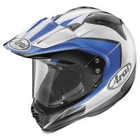 Arai XD-4 Flare Helmet 5