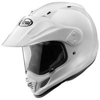 Arai XD-4 Helmet - Solid 2