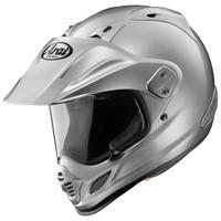 Arai XD-4 Helmet - Solid 4