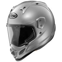 Arai XD-4 Helmet - Solid 5