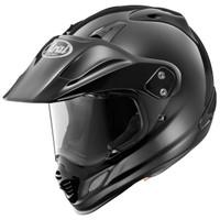 Arai XD-4 Helmet - Solid 3