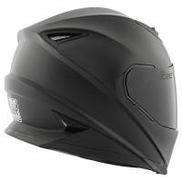 Speed & Strength SS1600 Solid Speed Helmet 4
