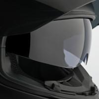 Speed & Strength SS1600 Solid Speed Helmet 10