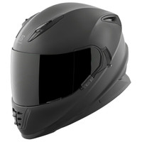 Speed & Strength SS1600 Solid Speed Helmet 3