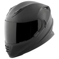 Speed & Strength SS1600 Solid Speed Helmet 3