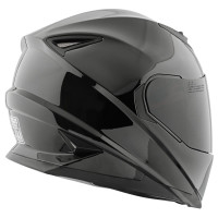 Speed & Strength SS1600 Solid Speed Helmet 2