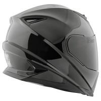 Speed & Strength SS1600 Solid Speed Helmet 2