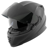 Speed & Strength SS1600 Solid Speed Helmet 5