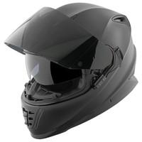 Speed & Strength SS1600 Solid Speed Helmet 5