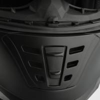 Speed & Strength SS1600 Solid Speed Helmet 8