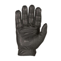 Fly Street Rumble Perforated Gloves 1