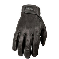 Fly Street Rumble Perforated Gloves