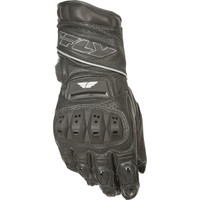 Fly Street FL2 Gloves Black