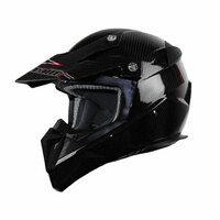 Vega Flyte Off-Road Helmet