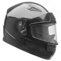 Vega Mach 2.0 Jr. Snow Helmet