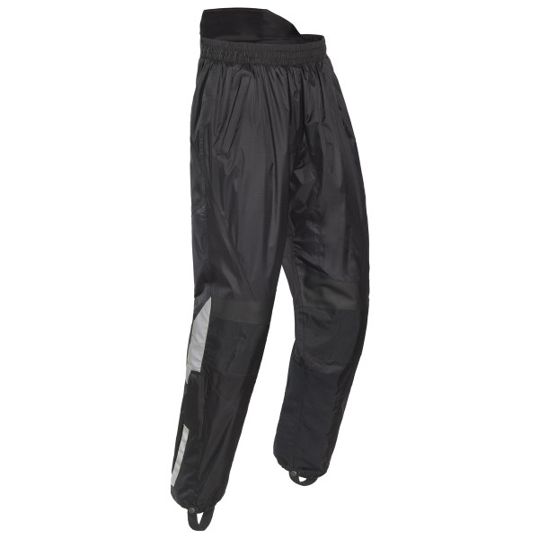 Tour Master Sentinel 2.0 Women's Pants