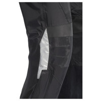 Tour Master Sentinel 2.0 Women's Pants 3