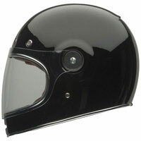 Bell Ps Bullitt Full Face Helmet