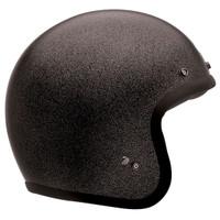 Bell Custom 500 Flake Helmet