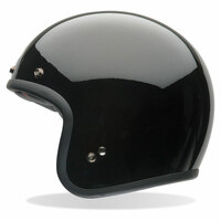 Bell PS Custom 500 Helmet