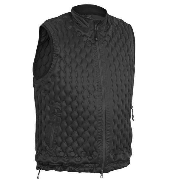 Firstgear Heat Pump Vest Black
