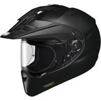Shoei Hornet X2 Helmet Black