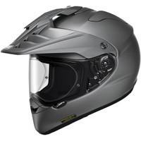 Shoei Hornet X2 Helmet Gray