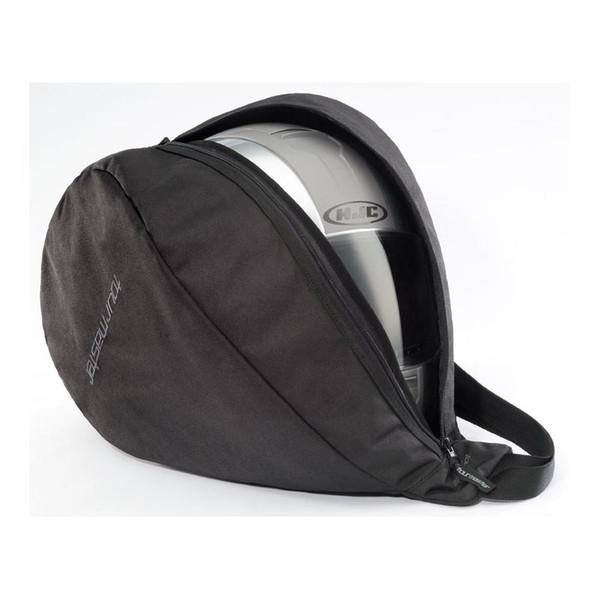 Tour Master Select Lid Pack Bag bLACK