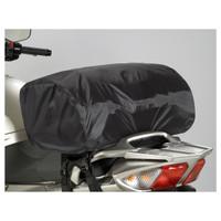 Tour Master Elite Tail Bag-2