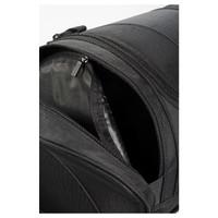 Tour Master Elite Tail Bag-4