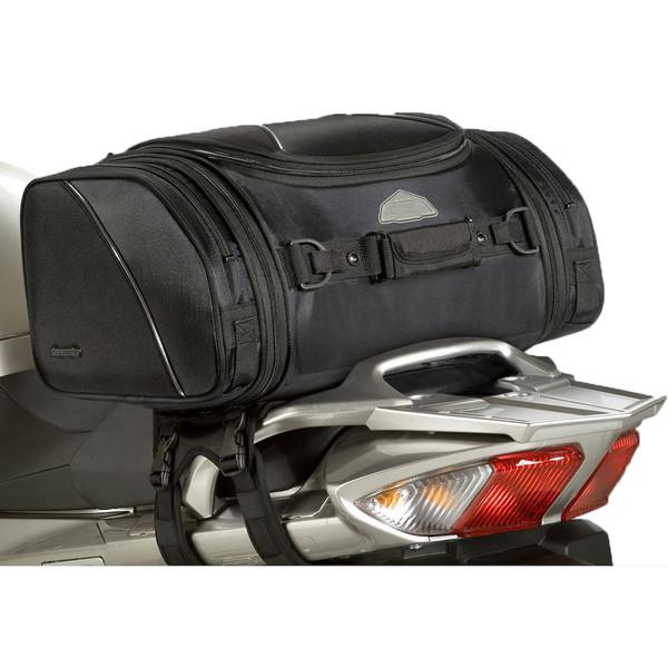 Tour Master Elite Tail Bag-1