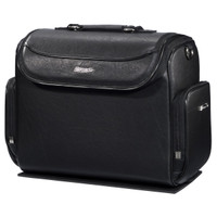 Tour Master Coaster SL Sissybar Bag Black