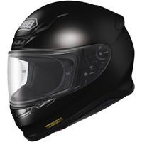 Shoei Rf-1200 Full Face Helmet Black